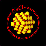 Nacl_logo_crystal.medium