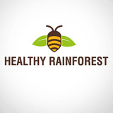Healthyrainforest.medium