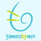 Gamesbymo_logo_square_712ks.medium