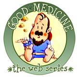 Goodmedicine thumbnail.medium