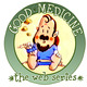 Goodmedicine_thumbnail.small