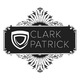 Clark_patrick_badge_web_email_tag.small