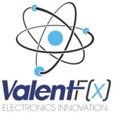 Valentfx_logo_square.medium