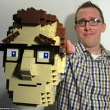 Lego_head.medium