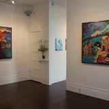 Gallery 2012 03.medium