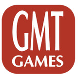 Gmt_logo.medium