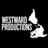 Westward2.medium