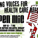 Open_mic_flyer.medium