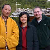 Brent_e._huffman_and_xiaoli_zhou.medium