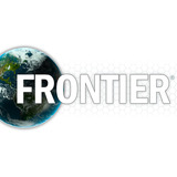 Frontierlogo2012_small_4-3.medium