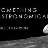 Something_astronomical_logo_small_everyone.medium