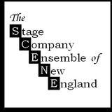 Scene_logo_large.medium