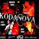 Kodanovaprofile.small