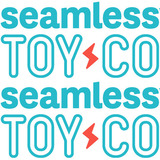 Seamless-toy-logo-square-double.medium