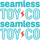Seamless-toy-logo-square-double.small