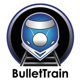 Bullettrain_logo.medium