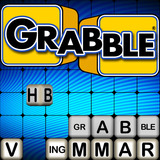 Grabble_logo_thumb.medium