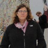 Fb_profile_picture.medium