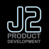 Black_j2_logo.medium