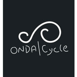 Ondacylcle_vector.medium