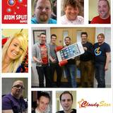 Atom_split_games_cloudystar_team_photo.medium