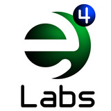 E4_labs_logo.medium