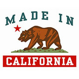 Made_in_california_180x180.medium