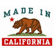 Made_in_california_180x180.small