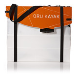 Oru_kayak_case_ks.medium