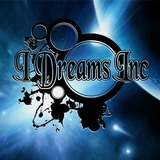 Idreamsinc_logo_co_py.medium