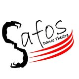 Safos.medium