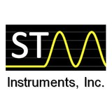 Stm_logo4.medium