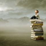 Boyonbooks-fotolia_xs_square.medium