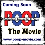 Poopmovie.medium