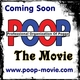 Poopmovie.small