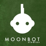 Moonbot_studios_logo__green_.medium