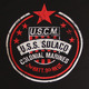 Productimage-picture-united-states-colonial-marines-67.small