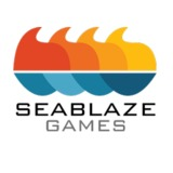 Seablazegames_logo.medium