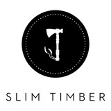 Slim-timber-logo-black.medium