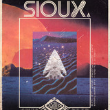 Sioux_mag_cover_small.medium