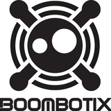 Boombotix_logo-grayscale_.medium