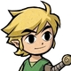 The-legend-of-zelda-the-minish-cap-2.small