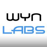 Wynlabs logo.medium