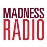 Pdxvoicesmadnessradionewlogocropped4-3new3.medium