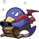 Prinny-playing-psp-artwork-small.small