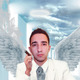 Angel_man_edit2.small