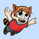 Scott_pilgrim_smb3.small