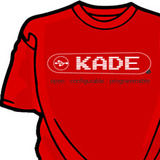 Tshirt_resized.medium