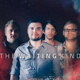 Thewaitingkind-text.medium
