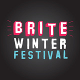 Brite_winter_color_logo.medium
